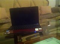 laptop mini asus