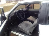 Opel Corsa Plin Benzin 1.3 -86
