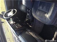 Jeep grand cheroke -99