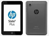 Shitet Tablet Hp slate 7 plus!! EXTRA