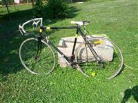 biciklet sportive shimano ndrrim me motorr 50cc