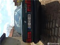 BMW diesel -89