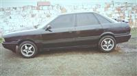 shes audi 80