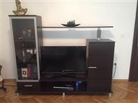 Tavolin per Tv