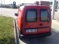 Opel Combo 1.7 CDTI