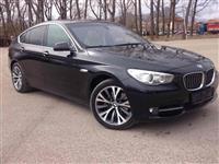 BMW GT 3.5 XDRIVE