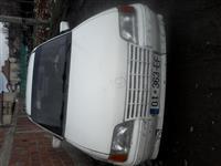 Opel Kadet 1.3 Benxin