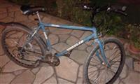Bicikleta shimano