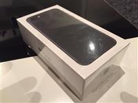 Iphone 7 i ri