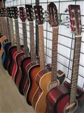 Kitare ,Klasike ,Akustike ,Elektrike