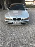 Shitet BMW 523i