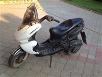 Skuter BETA 150cc