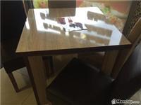 Tavoline dhe karriga  per restorant dhe kafiteri