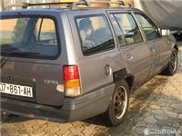 Opel Kadett -89
