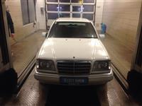 Shitet Mercedes E200 95