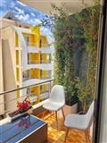 Shitje apartamenti në Plazh Durres