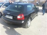 u shut flm merrjep 5300 Audi A3 dizel -03