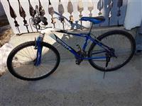 shitet bicikleta SCOTT
