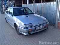SHES Renault 1.9 92 ose ndrroj