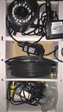 Lorex LW2110 Wireless Kamer