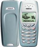 Nokia 3410 nuk pergjohet