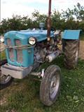 Shes traktorin rakovic 65