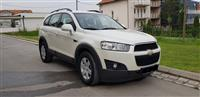 Shitet Chevrolet Captiva
