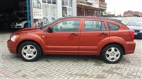 Shes veturen DODGE CALIBER 2.0 diesel