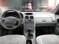 Shitet Renault Laguna 1,9 DCI 2001