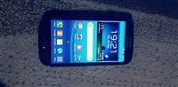 Shitet Samsung Galaxy S3