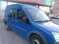 Ford Transit - Connect