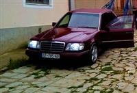 Mercedes Benz 250 dizel