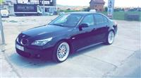 Shes Urgjent BMW 535d m 360ps