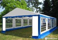 tenda me qera 044 436 803