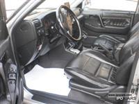 Opel Frontera -99