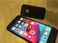 Iphone 7 32gb CE ne gjendje perfekte