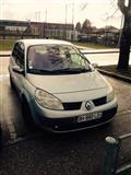 Renault Scenic -04