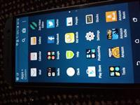 HTC M8n