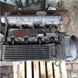 Motor DEUTZ 4 Klipsh per Damper,Bager I SHITUR