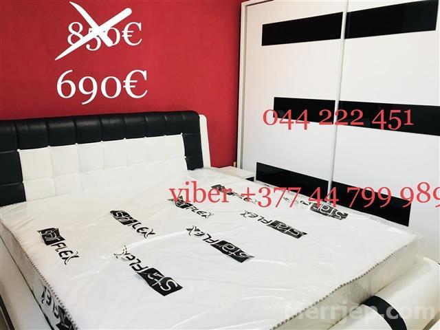 13e7b38a-1d12-45a4-aa8e-5830d78c3206