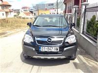 Opel Antara 2.0cdTi
