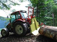 Zingjir dhe pajisje te tjera per pylltari!