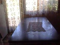 mikrovale dhe tavoline