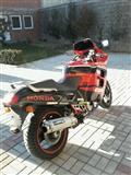 Honda 1100 i doganuar