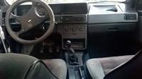 Fiat Tempra -95 bojm ndrrimm 6 muj rks