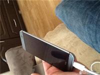 HTC ONE M8 16gb ushit flm merjep