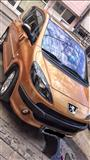Peugeot 1007 1.6 benzin 2006