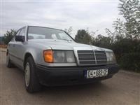 Mercedes 250D