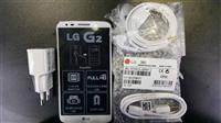 LG G2- 32 GB I RI