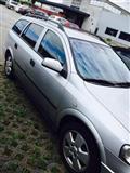 Opel Astra benzin -03